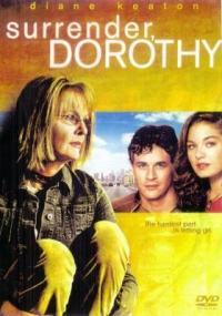 Surrender Dorothy (2006)
