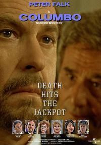 Columbo: Death Hits the Jackpot (1991)