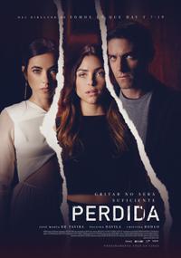 Perdida (2019)