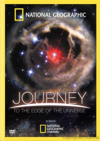 Journey to the Edge of the Universe (2008)