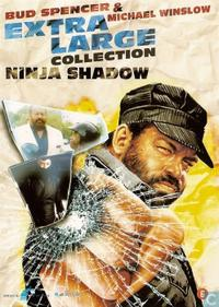 Extralarge: Ninja Shadow (1993)