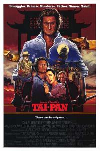 Tai Pan (1986)