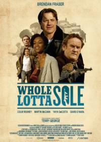 Whole Lotta Sole (2011)