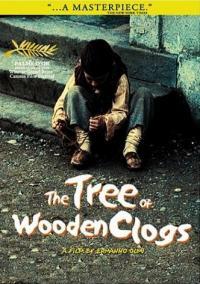 L'albero degli zoccoli (1978)