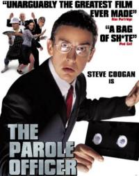 The Parole Officer (2001)