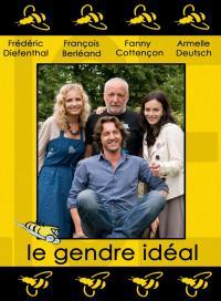 Le gendre idéal (2008)