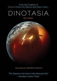 Dinotasia (2012)