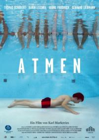 Atmen (2011)