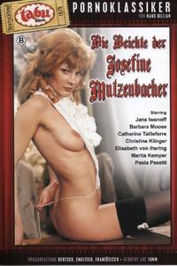 Die Beichte der Josefine Mutzenbacher (1978)