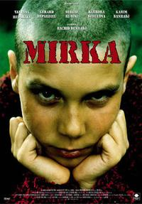 Mirka (2000)