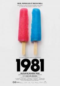 1981 (2009)