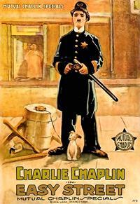 Easy Street (1917)