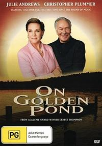 On Golden Pond (2001)