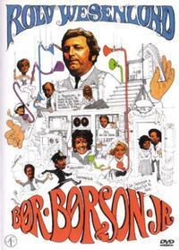 Bør Børson Jr. (1974)