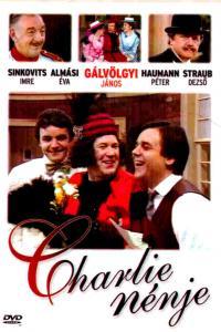 Charley nénje (1986)