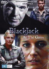 BlackJack: At the Gates (2006)