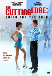 The Cutting Edge: Going for the Gold (2006)