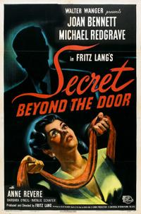 Secret Beyond the Door... (1948)