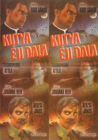 Kutya éji dala (1983)