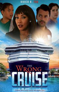The Wrong Cruise (2018)