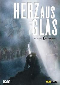 Herz aus Glas (1976)