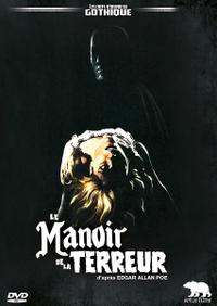 Horror (1963)