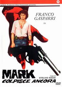 Mark colpisce ancora (1976)