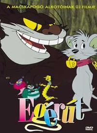 Egérút (1999)