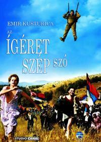 Zavet (2007)