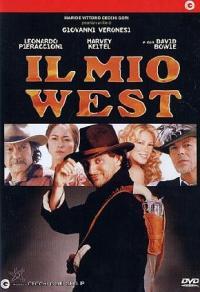 Il Mio West (1998)