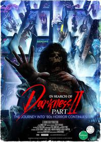 In Search of Darkness: Part II (2020)