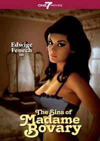 Die nackte Bovary (1969)