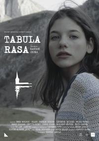 Tabula Rasa (2015)
