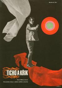 Csend és kiáltás (1967)