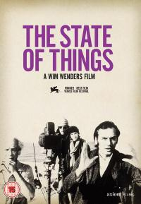Der Stand der Dinge (1982)