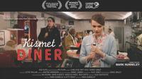 Kismet Diner (2013)