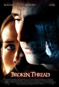 Broken Thread (2007)