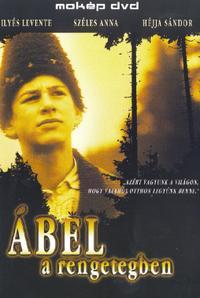 Ábel a rengetegben (1994)