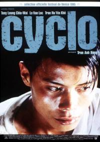 Xich lo (1995)