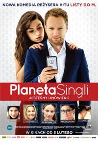 Planeta Singli (2016)