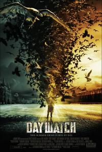 Gynyevnoj dozor (2006)