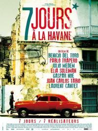 7 días en La Habana (2012)