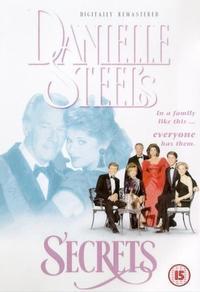 Secrets (1992)