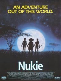 Nukie (1987)