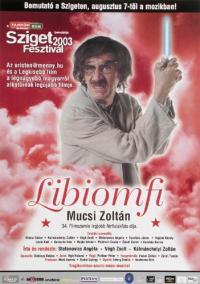 Libiomfi (2003)