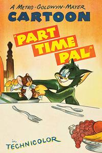 Part Time Pal (1947)