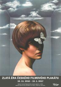 Den pro mou lásku (1977)