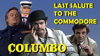 Columbo: Last Salute to the Commodore (1976)