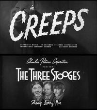 Creeps (1956)