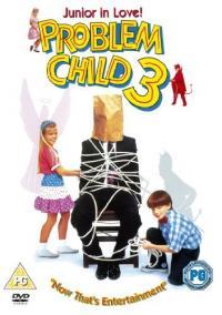 Problem Child 3 (1995)